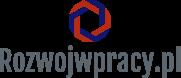 Serwis biznesowo-finansowy – rozwojwpracy.pl